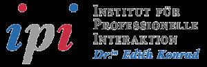 ipi – Institut für professionelle Interaktion